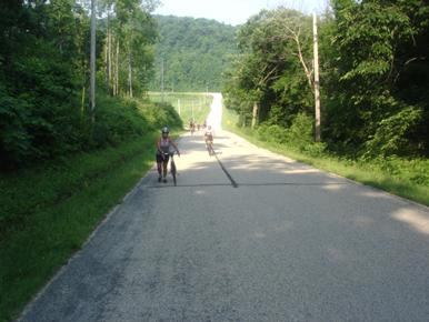 hhh_walkinghill