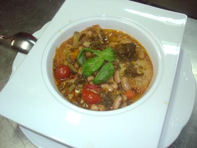 recipe_rebollita